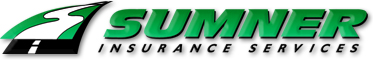 California Insurance | CA Insurance Quotes | Sumner Insurance Services | Low Cost DUI Auto Insurance & SR22 Insurance in CA Logo